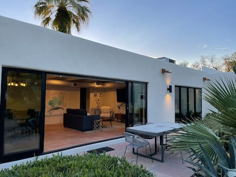 Luxury Guest House near Old Town Scottsdale