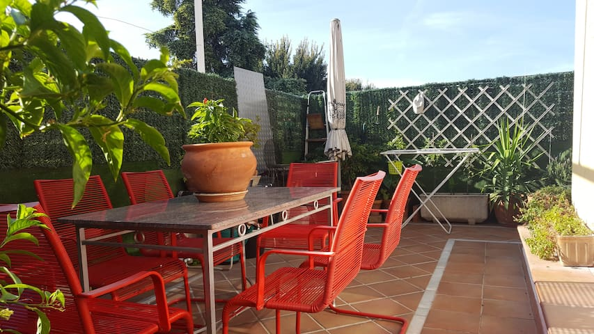 Nice House in Peligros near Granada