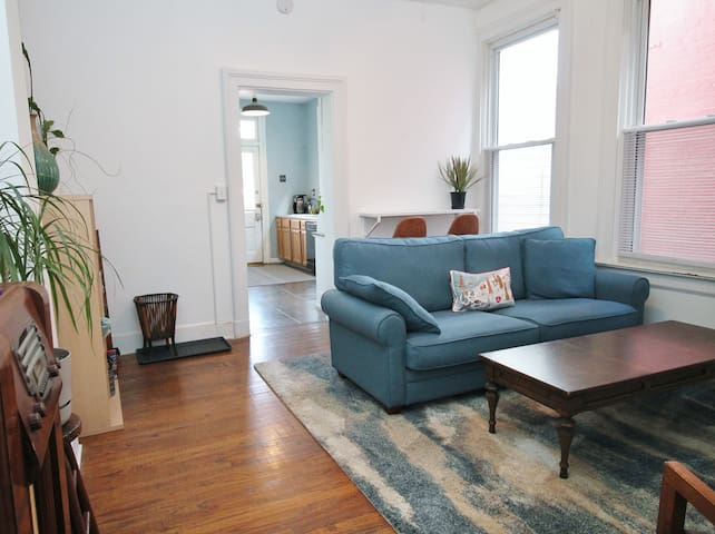 Walkable Northside - Near UC, Zoo, Downtown, OtR