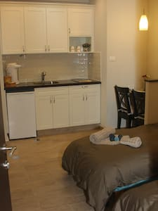Guest Suite in Ramat Beit Shemesh - Bet Shemesh - Appartement