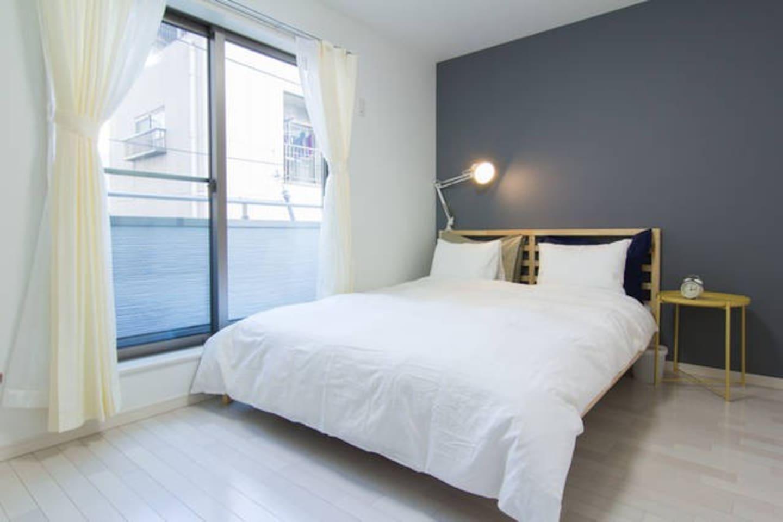 Room3 photo/房间照片