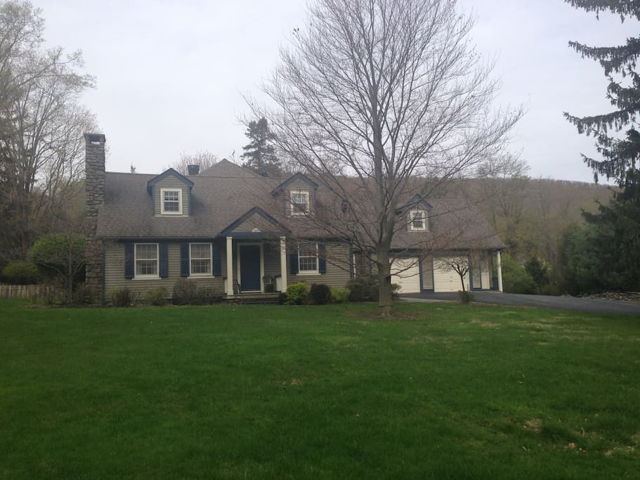 mountainville dating 409 maple hill dr, mountainville, ny is a 1354 sq ft 3 bed, 1 bath home sold in mountainville, new york.