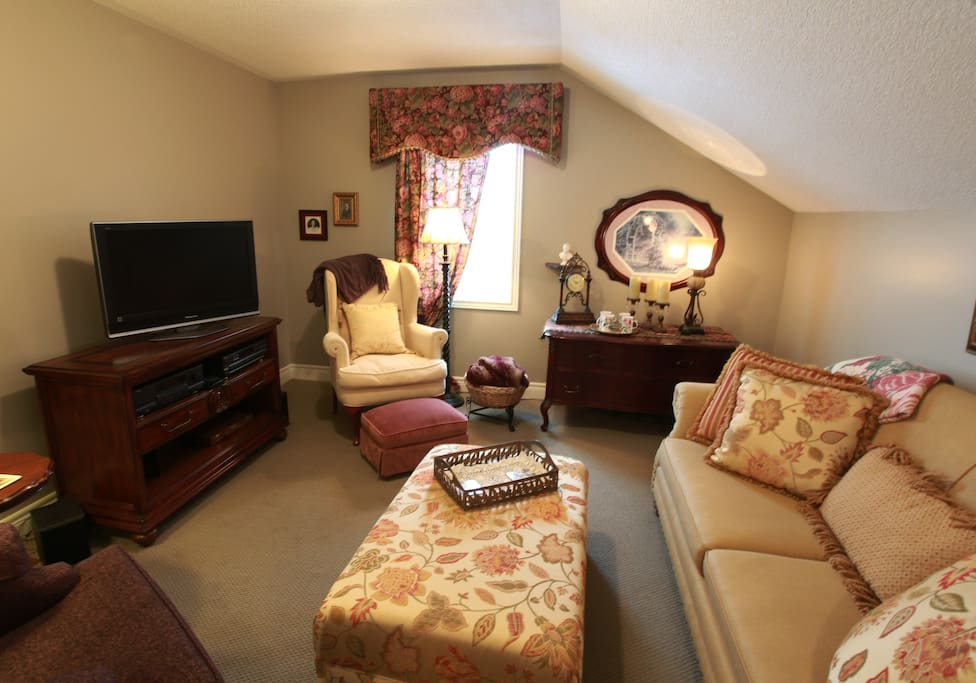 Room For Rent Cobourg On