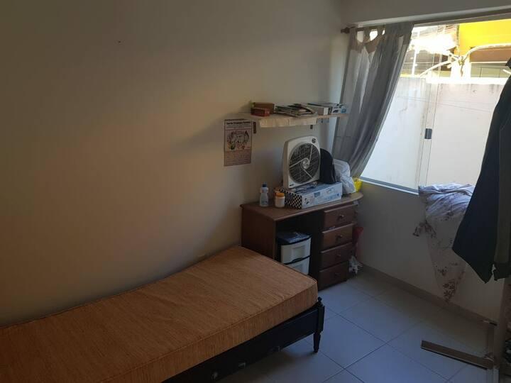 Casa em Miragem /Buraquinho próximo as praias