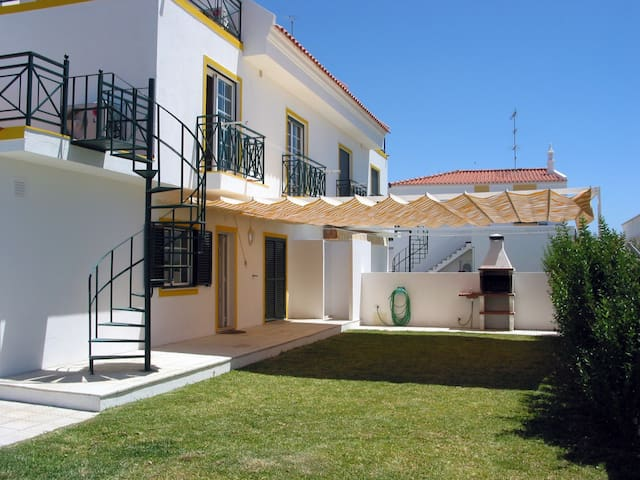 Algarve - Monte Gordo | House