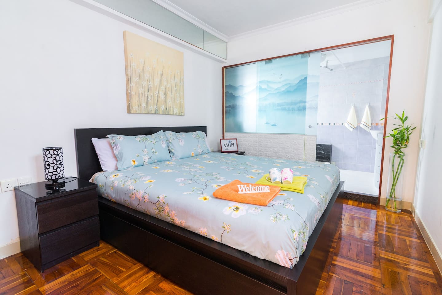 Private room with toilet. Center of Macao - Apartments for Rent in ...