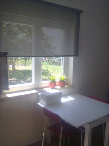 1 Bedroom, Garden, 5 min to Beach - Vila do Bispo Municipality