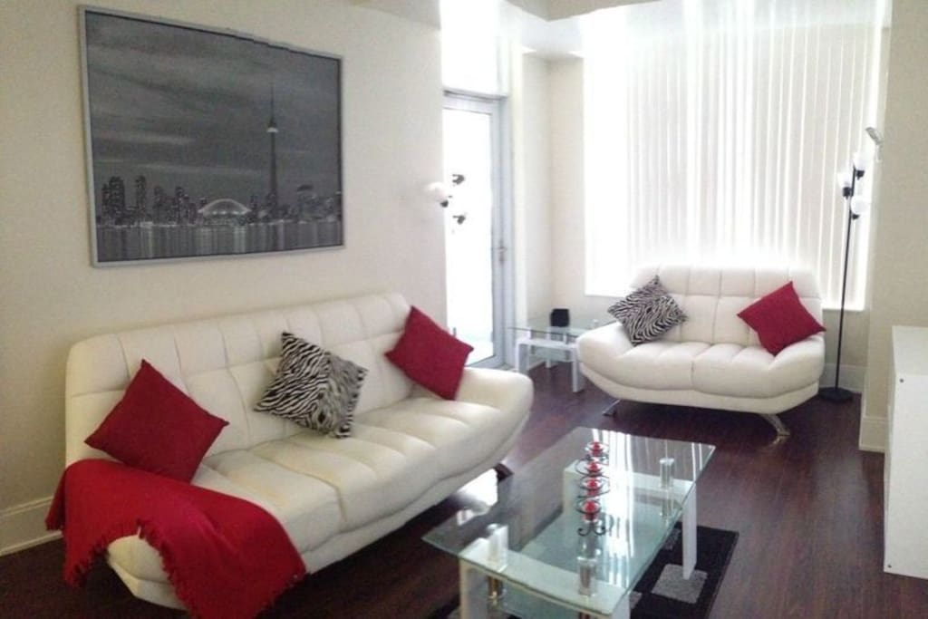 2 Br Executive Condo Square One 2 Apartments For Rent In Mississauga Ontario Canada