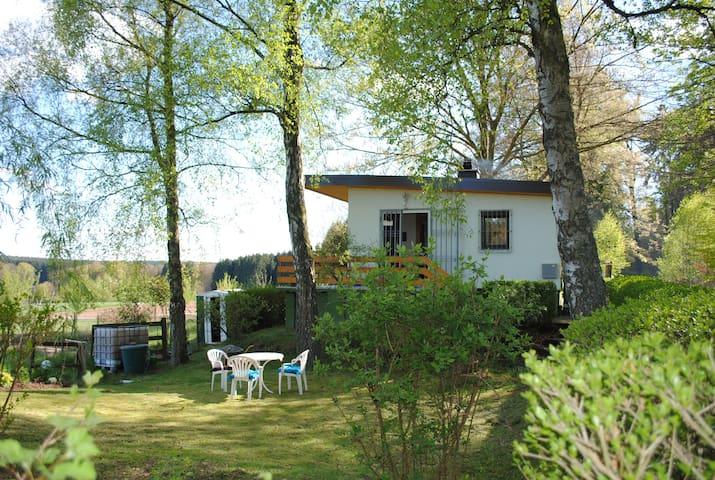 """""""Haus Anna"""" Ferienhaus Westerwald - Rodenbach bei Puderbach"""