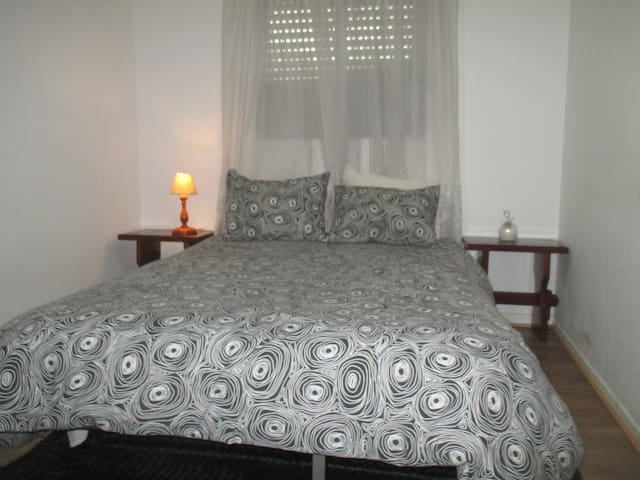 Economic double room in Coimbra 30718/AL (1)