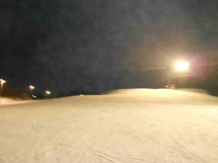 Hütte fränk. Schweiz -30min vom Skilift Ochsenkopf