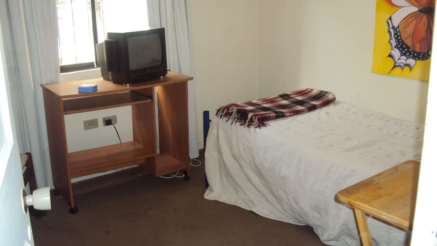 private room in Las Condes