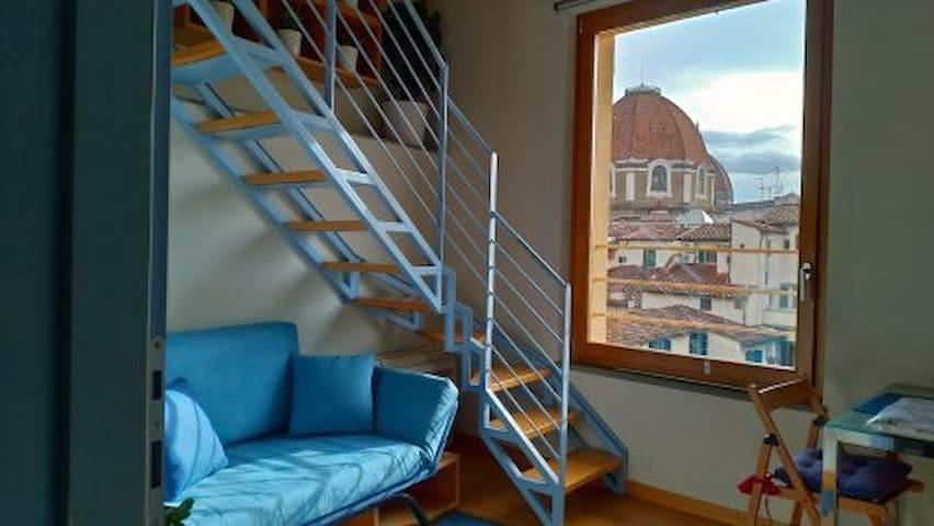 nuovo divano letto (novembre 2019) new sofa bed (November 2019)