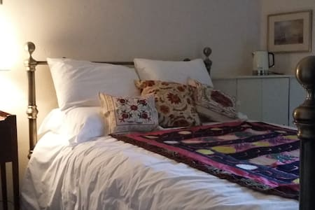 Fantastic Hawkshead hideaway - Colthouse - Bed & Breakfast