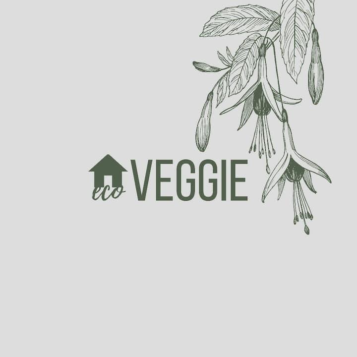 eco veggie