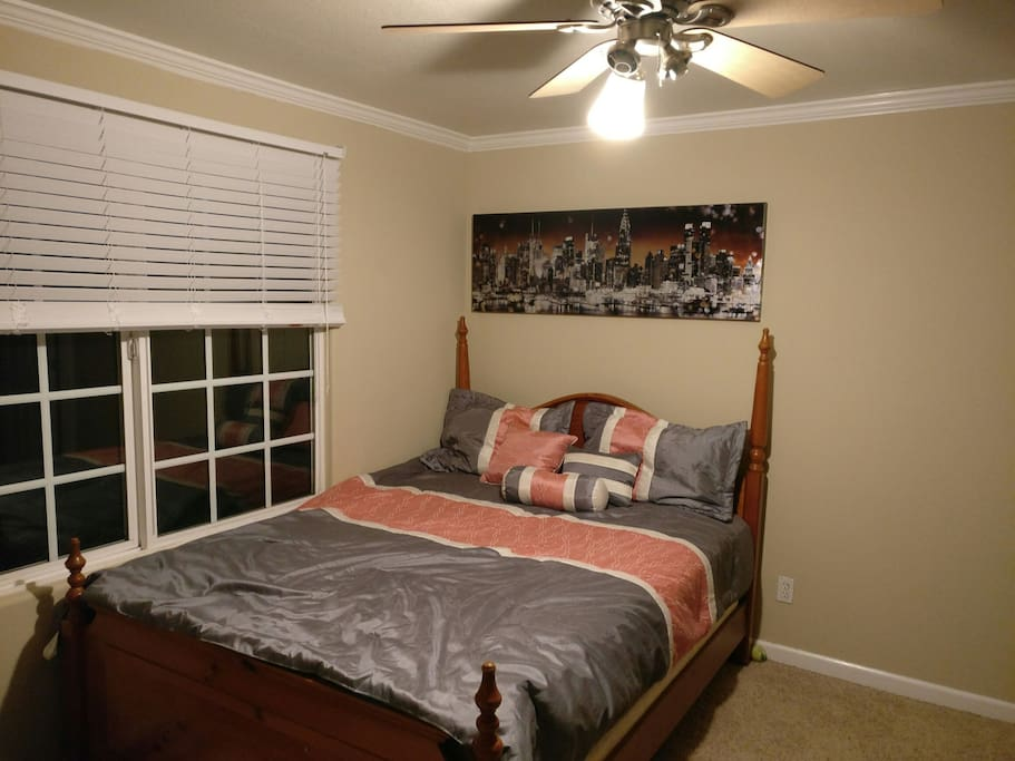 Rooms For Rent Livermore California