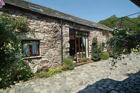 Scafell Cottage, 4* sleeps 10, Select Cottages