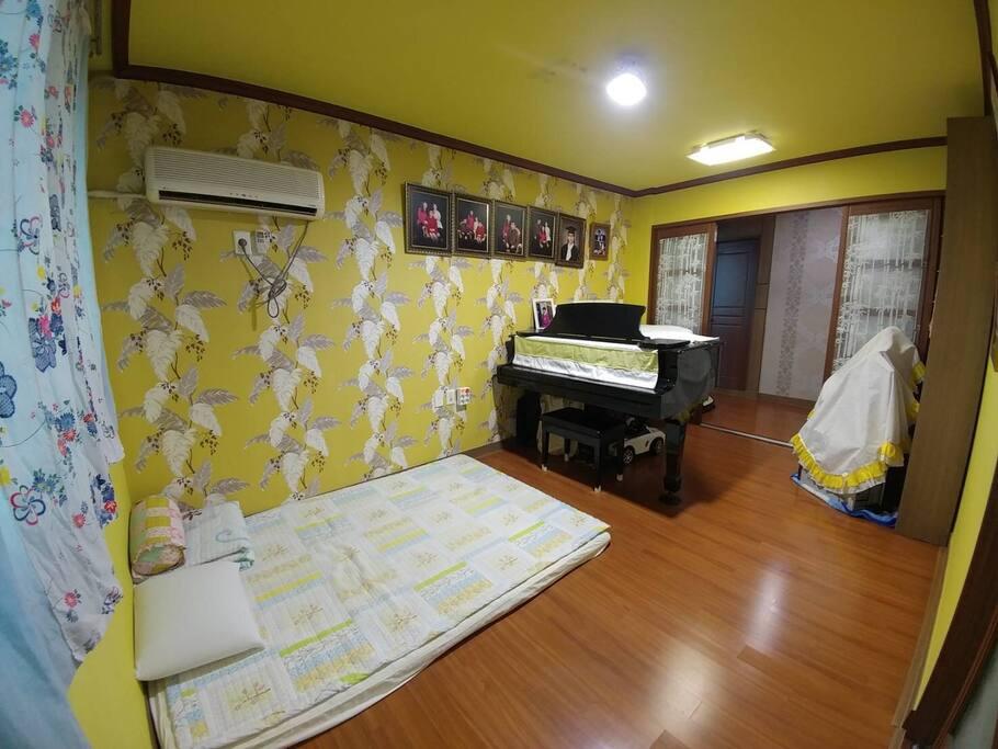 피아노 방