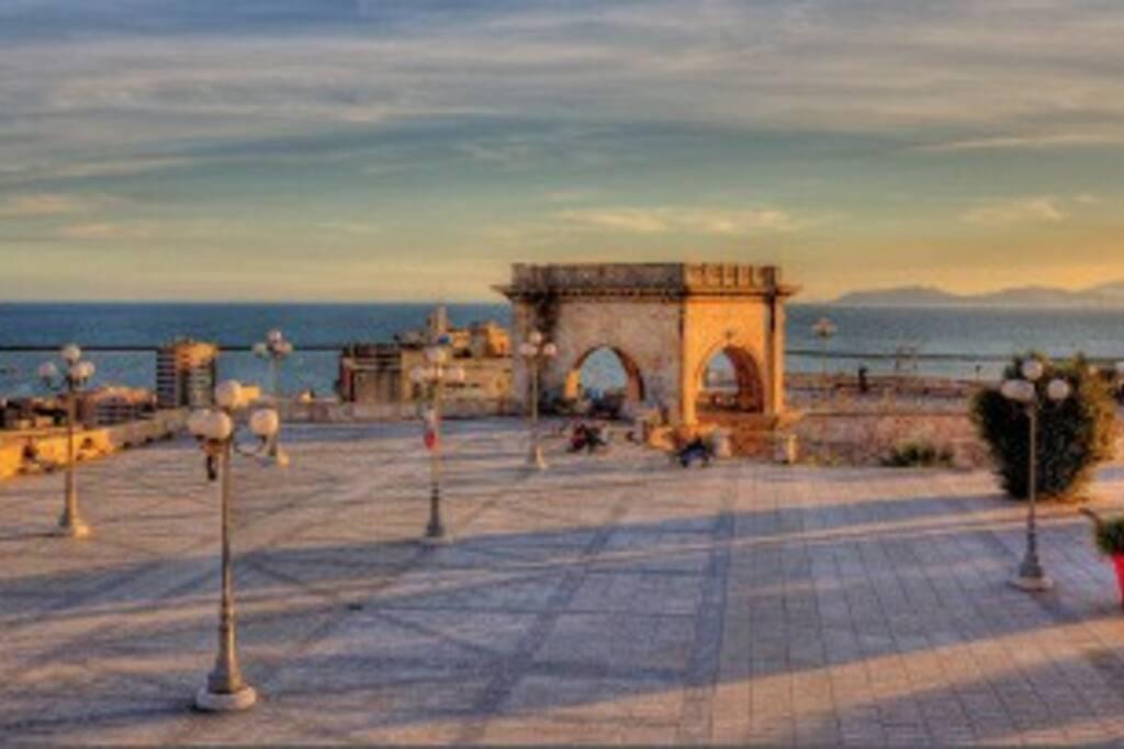 Cagliari Appartamenti Affitto