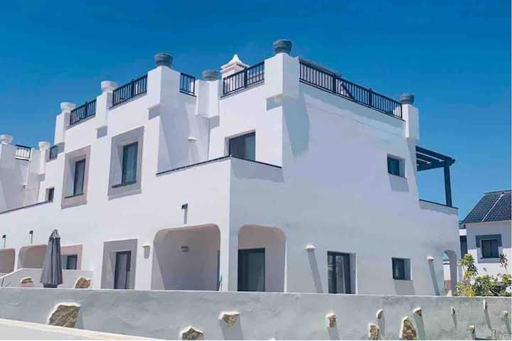 Casa Mimi -  your perfect family getaway