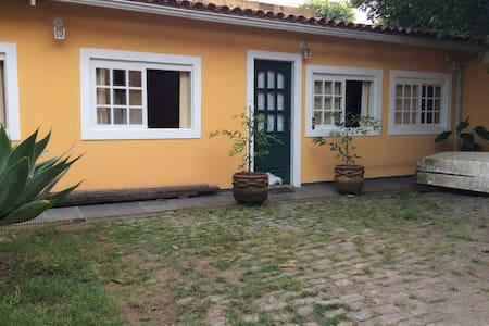 Loft/apartment in Barra near Rio 2016 Olympic Park - Rio - Loft