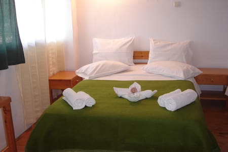 Private appartment in Lesvos island - Lesbos Prefecture - Apartament