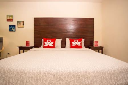Exquisite Room at Phaholyothin 69 - Bangkok - Bed & Breakfast