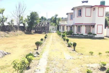 Home Stay Dhunghsil