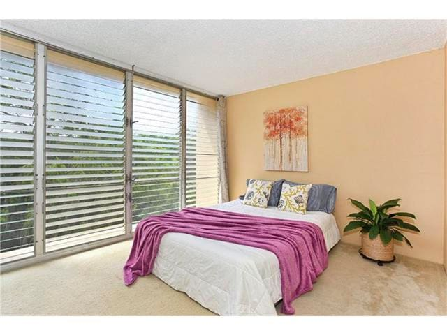 Spacious, comfy, free wifi, parking - Mililani - Apartmen