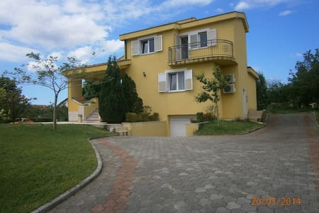 Fabulous Villa Ivanka - Federacija Bosne i Hercegovine - 独立屋