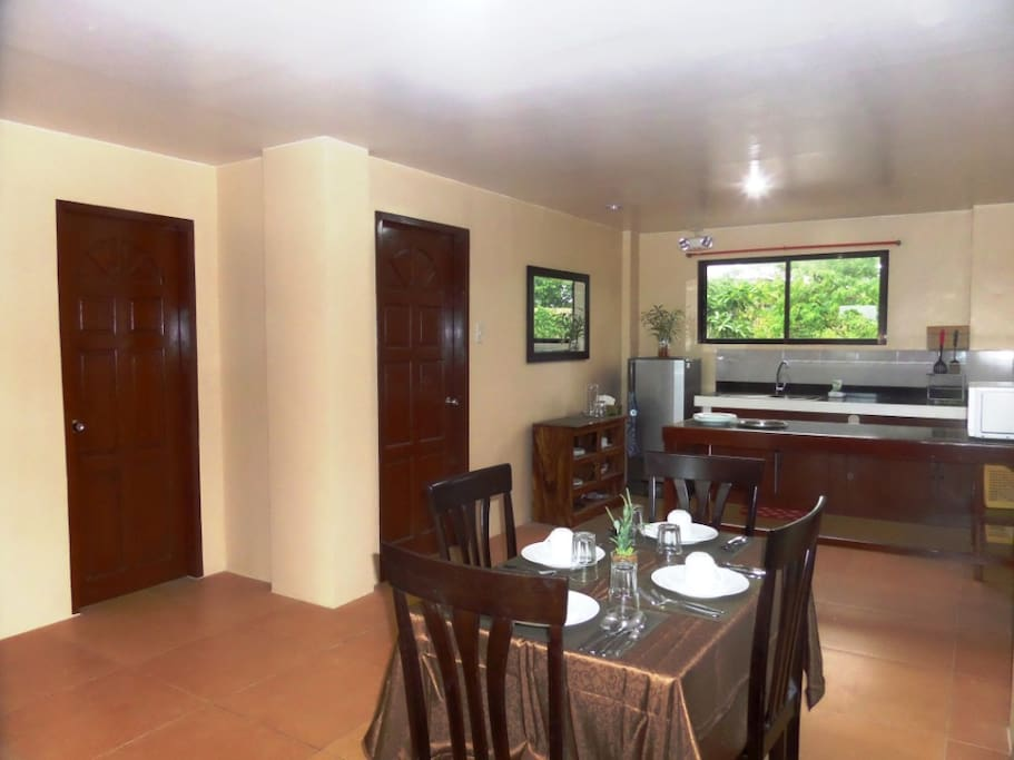 Boracay Rooms For Rent Long Term