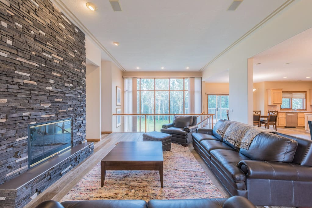 Rooms For Rent In Calgary Alberta