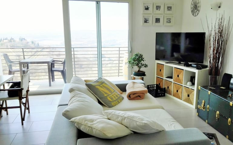 The View - Negrar - Apartamento
