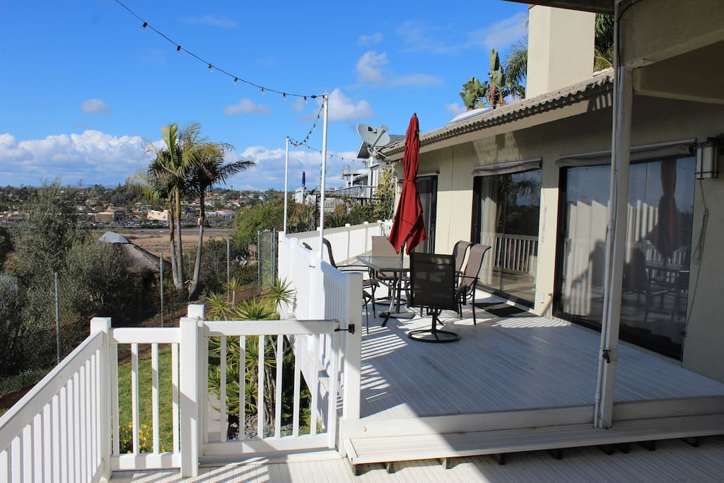 Room For Rent Carlsbad California