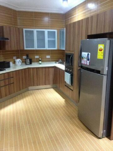 Room Available GH - Accra - Apartamento