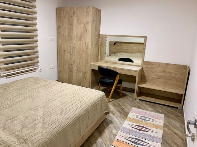 "Villa La - Apartment 3 ""Neretva"""