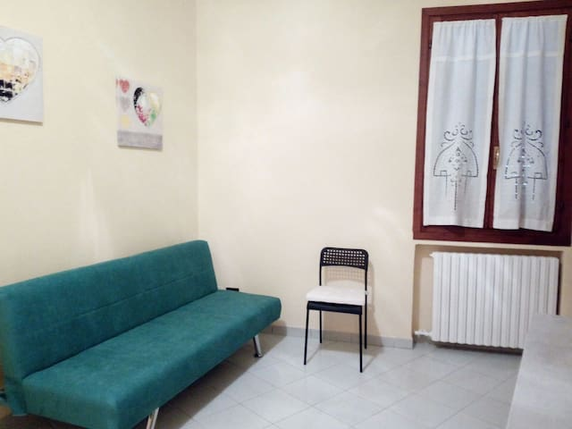 NEW! Apartment X3 on 2 floors! Brianza&Milano