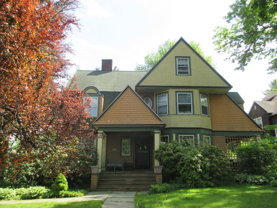 suite houses for rent in west hartford connecticut united states