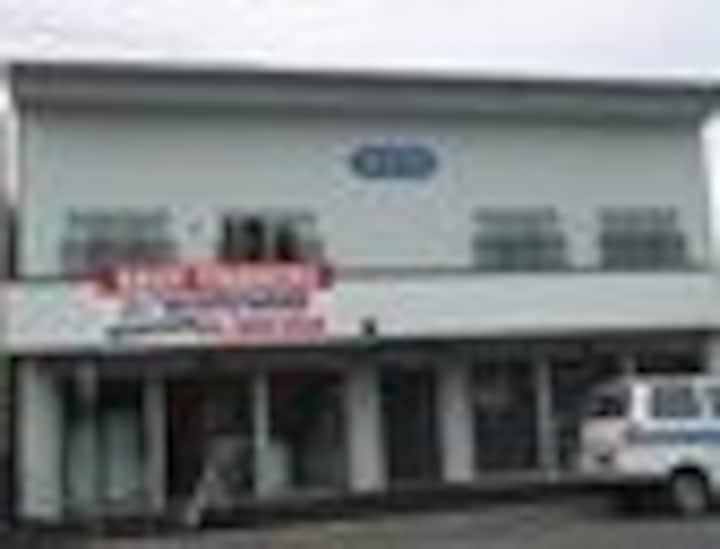 409a Worcester street Linwood Christchurch
