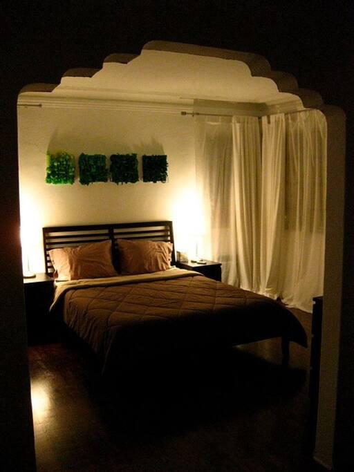 Art deco studio south beach miami12 apartments for rent in miami beach florida united states - Deco studio m ...