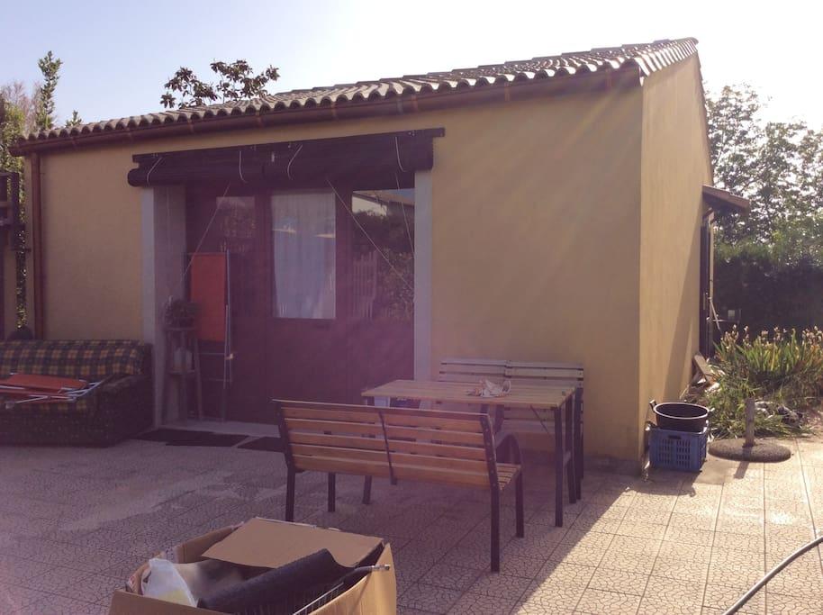 Palazzolo acreide vicino sic anapo appartamenti in for Case affitto palazzolo