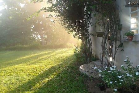 Quarto confortável e bonito para vc - São Lourenço da Mata - Cabanya