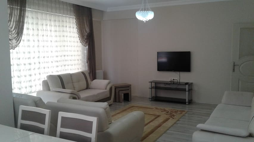YOMRA HOME - Yomra - Apartament