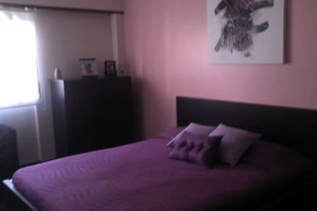 quarto para a champions - Amadora - Bed & Breakfast