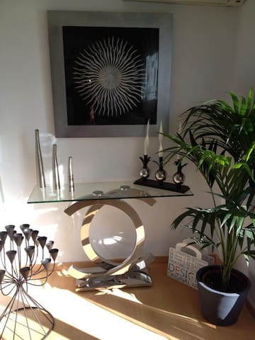 Chambres d hotes gay friendly - Sitges  - Bed & Breakfast