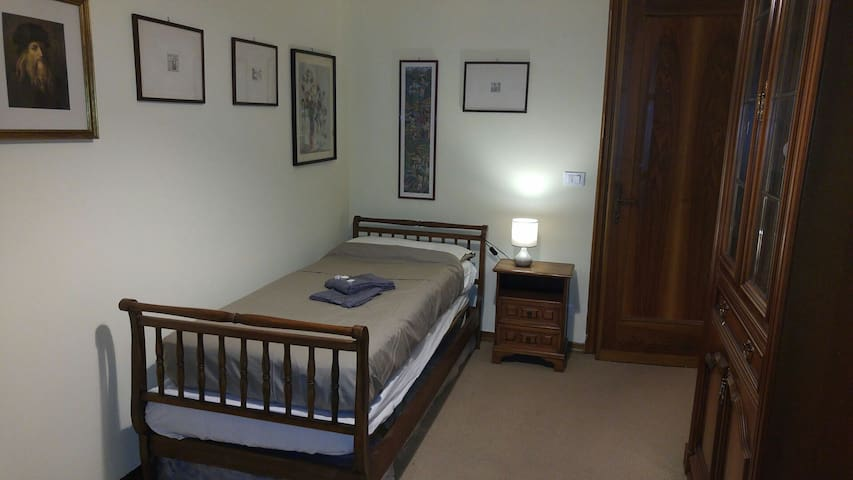 Classic Room Venice