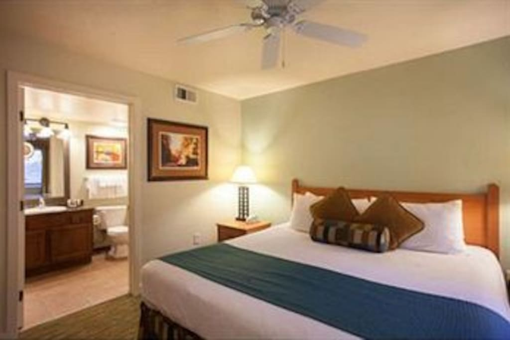 zephyr cove chat rooms For the cheapest rates on hotels in zephyr cove, california, visit cheaproomscom® we offer the best rate guaranteed along with real guest reviews.