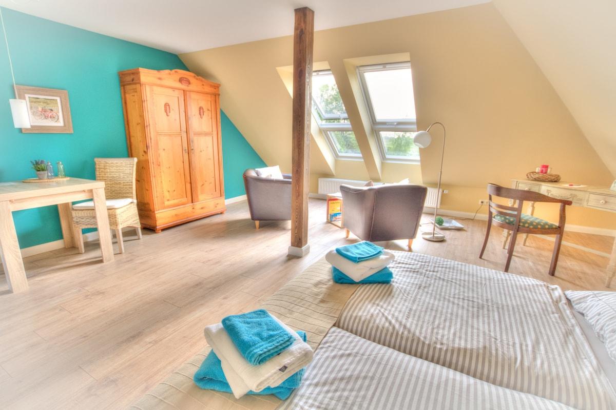 Verden 2018 (com Fotos): Os 20 Melhores Aluguéis Por Temporada Verden U0026  Casas Para Alugar   Airbnb Verden, Baixa Saxônia, Alemanha