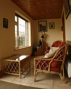 Costellos bed and breakfast - Bed & Breakfast
