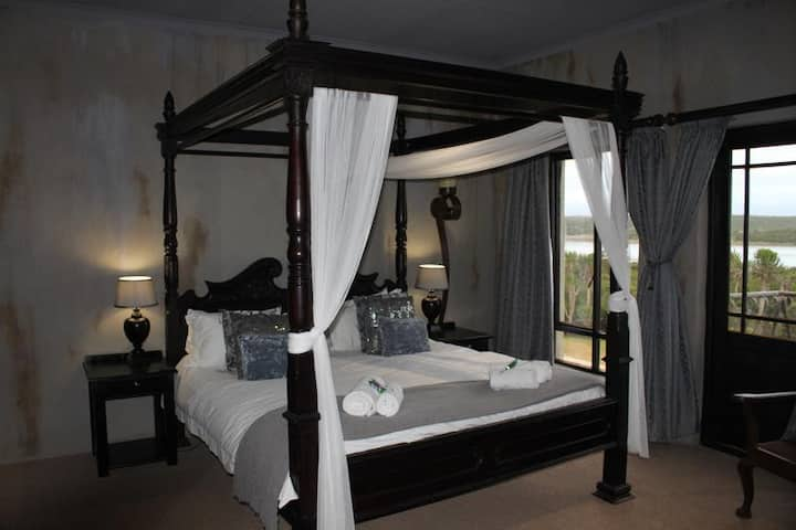 Dio Dell'Amore Guest House - Superior Suite